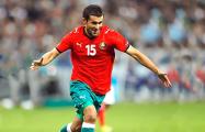 Сергей Кисляк: У сборной Беларуси тоже есть стиль