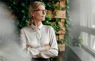 Le Figaro: Женщины старшего возраста захватывают власть в политике, финансах, рекламе