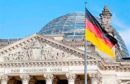 Правительство Германии: Ситуация с правами человека в Беларуси достигла низшей точки