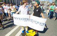 Пенсии по-американски и по-русски: почему в США не митингуют