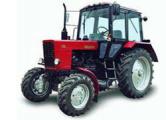 Белорусская сельхозтехника может оказаться «невъездной» в Россию