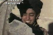 «Аль-Каида» обнародовала обращение от имени сына Усамы бен Ладена