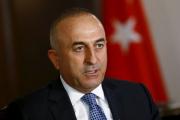 Анкара выразила соболезнования в связи с гибелью российского пилота