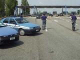 Генерал НАТО погиб в ДТП в Италии