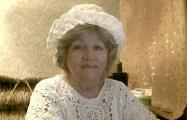 Пенсионерку оштрафовали за пикеты «против беззакония в судах»