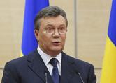 Текст выступления Януковичу писали российские специалисты