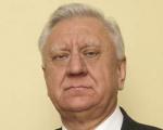 Мясникович: Беларуси навязывают неправильную политику