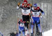 Около 700 могилевчан примут участие 5 февраля в соревнованиях по лыжным гонкам