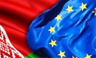Саммит ЕС одобрил санкции против белорусских чиновников