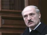 Метит ли Лукашенко в президенты России?