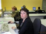 Олимпиада по информатике и веб-программированию для старшеклассников и абитуриентов стартовала в БГУ