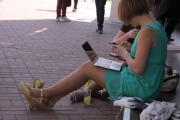 В Госдуму внесен законопроект о наделении блогеров правами журналистов