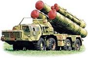 Принятие Беларуси в Комитет Цангера подтверждает соответствие национальной системы экспортного контроля в ядерной сфере мировым стандартам