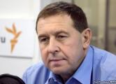 Андрей Илларионов: В конфликт в Украине могут быть втянуты другие страны
