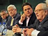 Ультраправые националисты создали общеевропейский альянс