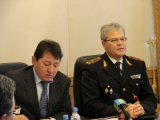 Предприниматели могут принять участие экономических госпрограммах Беларуси