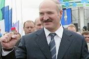 Беларусь и Россия рассорились из-за 1,5 миллиардов рублей