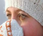 Ночные морозы до 24 градусов ожидаются в предстоящие выходные