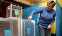 Наблюдателей за президентскими выборами преследуют до сих пор