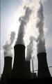 Две ставки оплаты за энергию - для экономии