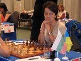 Женская сборная Беларуси по индорхоккею разгромила команду Намибии на старте чемпионата мира в Польше