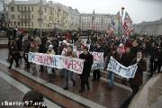 Белорусские предприниматели предлагают разработать новый указ по ценообразованию в соответствии с Директивой №4