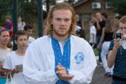 """Футболисты белорусских """"молодежек"""" провели первые спарринги нового сезона"""