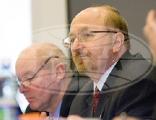 Ассамблея деловых кругов Беларуси состоится 2 марта в Минске