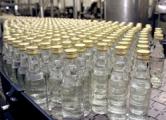 ВОЗ: Белорусы - самая пьющая нация в мире