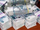 Директор стройтреста получил взятку в 306 тысяч долларов (Видео)