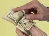 Пролонгация и невозврат бюджетных ресурсов будут повышать их стоимость до ставки рефинансирования - Харковец