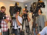 Закон о СМИ Беларуси нуждается в изменениях