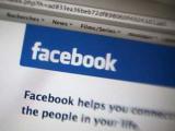 Канадец заплатит миллиард долларов за спам в Facebook