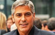 Названы лучшие фильмы с Джорджем Клуни