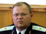 Алкаев грозит белорусским чиновникам компроматом
