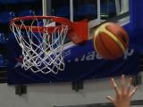 Женская сборная Беларуси по индорхоккею обыграла команду Польши на чемпионате мира в Познани