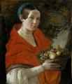 Картины белорусского художника Ивана Хруцкого вернулись в Национальный художественный музей