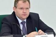 Беларусь планирует рефинансировать треть внешнего долга