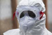 Раскрыты подробности нового смертельного заболевания в Африке