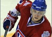 Сергей Костицын вернулся в «Авангард» на три года