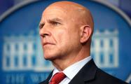 Reuters: Два ключевых советника Трампа могут уйти в отставку