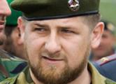Кадыров: 74 тысячи чеченцев готовы навести порядок в Украине