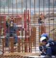 В Беларуси к концу 2011 года должно начаться строительство завода листового проката