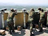 США и Южная Корея усилили наблюдение за КНДР