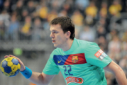 Сергей Рутенко: Многие в белорусском гандболе делается на голом энтузиазме