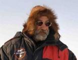 Известный российский полярник Чилингаров посетит Минск