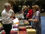Более 170 экспонентов XVIII Минской международной книжной выставки-ярмарки отмечены дипломами