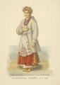 Многообразие костюмов китайских народностей представит выставка в Минске