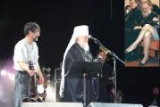 Православная молодежь Беларуси поддержит новые инициативы Патриарха Кирилла
