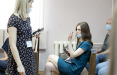 В Минске начали судить женщину, которая отказалась сдавать квартиру помощнице прокурора